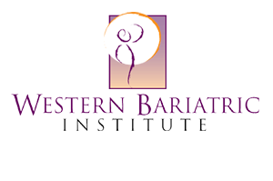 Western Bariatric Institute