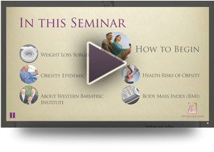 watch-the-seminar