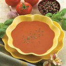 High Protein Soups & Hot Beverages